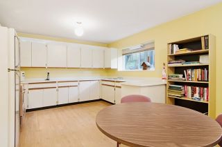 Photo 16: 413 MARINER Way in Coquitlam: Coquitlam East House for sale : MLS®# R2042897