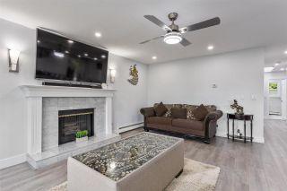 Photo 20: 8896 141B Street in Surrey: Bear Creek Green Timbers House for sale : MLS®# R2571780