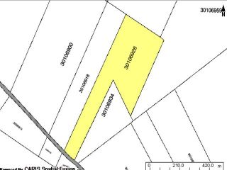Photo 28: Lots Hectanooga Road in Mayflower: 401-Digby County Vacant Land for sale (Annapolis Valley)  : MLS®# 202110451