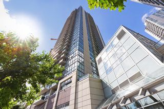"Photo 1: 501 9981 WHALLEY Boulevard in Surrey: Whalley Condo for sale in ""Park Place II"" (North Surrey)  : MLS®# R2488399"