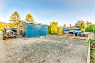 Photo 21: 2221 CLARKE Street in Port Moody: Port Moody Centre House for sale : MLS®# R2611613