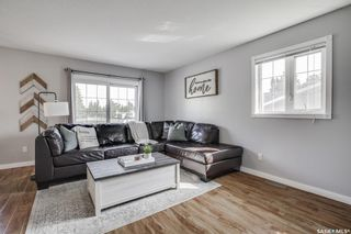 Photo 7: B 222 1st Avenue South in Martensville: Residential for sale : MLS®# SK870231