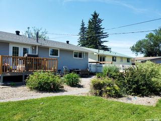 Photo 2: 481 2nd Avenue West in Unity: Residential for sale : MLS®# SK856580