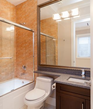 Photo 26: 5860 LANCING Road in Richmond: Home for sale : MLS®# V1082828