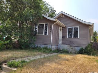 Photo 2: 1015 Idylwyld Drive North in Saskatoon: Caswell Hill Residential for sale : MLS®# SK863950