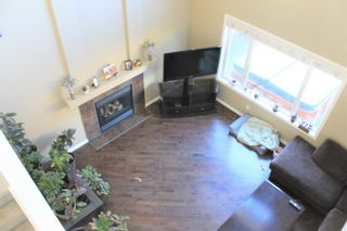 Photo 6: 121 Chapalina Close SE in Calgary: Chaparral Detached for sale : MLS®# A1150624