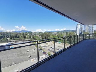 Photo 12: 1001 5333 GORING Street in Burnaby: Central BN Condo for sale (Burnaby North)  : MLS®# R2603833