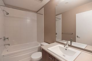 Photo 14: 76 2450 161A STREET in Surrey: Grandview Surrey Townhouse for sale (South Surrey White Rock)  : MLS®# R2415019
