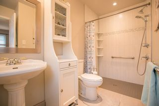 Photo 11: 18461 57A Avenue in Surrey: Cloverdale BC House for sale (Cloverdale)  : MLS®# R2154507