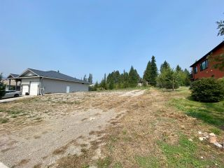 Photo 3: Lot 14 CARNOUSTIE PLACE in Fairmont Hot Springs: Vacant Land for sale : MLS®# 2460801