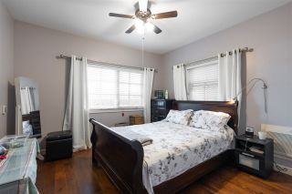 """Photo 6: 65 20738 84 Avenue in Langley: Willoughby Heights Townhouse for sale in """"YORKSON CREEK"""" : MLS®# R2530488"""