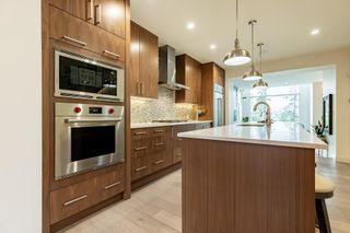 Photo 11: 10947 90 Avenue in Edmonton: Zone 15 House for sale : MLS®# E4249148