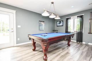 Photo 5: 43 Old Coach Road in Goodwood: 40-Timberlea, Prospect, St. Margaret`S Bay Residential for sale (Halifax-Dartmouth)  : MLS®# 202117454