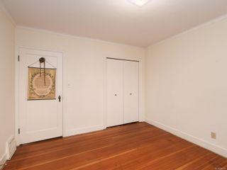 Photo 9: 2396 Heron St in : OB Estevan House for sale (Oak Bay)  : MLS®# 856383