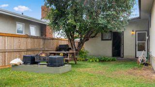Photo 35: 15015 115 Street in Edmonton: Zone 27 House for sale : MLS®# E4261426