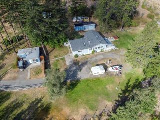 Photo 3: 503 HUNT ROAD: Lillooet House for sale (South West)  : MLS®# 158330