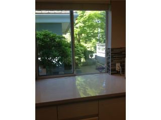 Photo 13: # 204 3188 CAMOSUN ST in Vancouver: Point Grey Condo for sale (Vancouver West)  : MLS®# V1071895