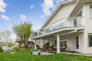 Photo 31: 148 Douglasview Rise SE in Calgary: Douglasdale/Glen Detached for sale : MLS®# A1113437