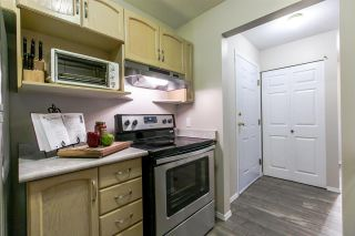 Photo 9: 207 - 2435 Welcher Ave, Port Coquitlam - R2010038