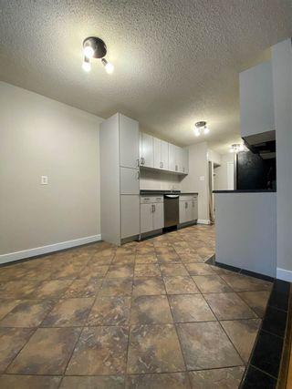Photo 7:  in Edmonton: Zone 29 Condo for sale : MLS®# E4228174