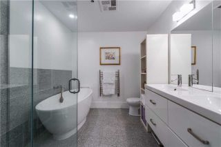 Photo 14: 383 Adelaide St Unit #Ph06 in Toronto: Moss Park Condo for sale (Toronto C08)  : MLS®# C3683502
