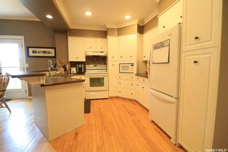 Photo 5: 221 30th Street in Battleford: Residential for sale : MLS®# SK863004