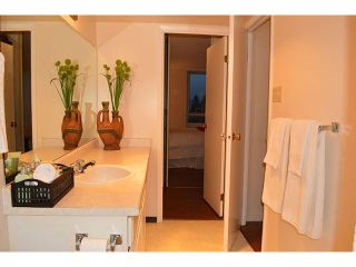 Photo 13: 802 5652 PATTERSON Avenue in Burnaby: Central Park BS Condo for sale (Burnaby South)  : MLS®# V1036823