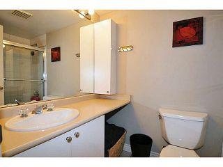 "Photo 9: 112 1519 GRANT Avenue in Port Coquitlam: Glenwood PQ Condo for sale in ""THE BEACON"" : MLS®# V1113395"