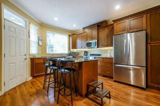 """Photo 13: 58 11720 COTTONWOOD Drive in Maple Ridge: Cottonwood MR Townhouse for sale in """"Cottonwood Green"""" : MLS®# R2500150"""