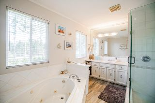 Photo 12: 115 208 Street in Langley: Campbell Valley House for sale : MLS®# R2564741