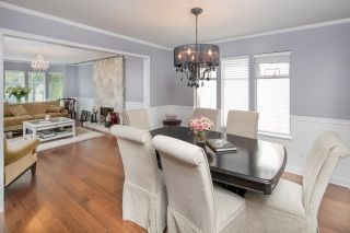 Photo 6: 5671 JASKOW Drive in Richmond: Lackner House for sale : MLS®# R2188267