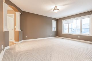 Photo 24: 3109 TREDGER Place in Edmonton: Zone 14 House for sale : MLS®# E4223138