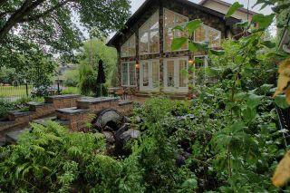 Photo 6: 8709 102 Avenue in Edmonton: Zone 13 House for sale : MLS®# E4176986