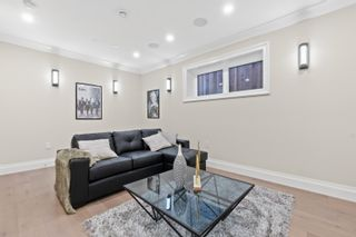 Photo 17: 3859 W 22ND Avenue in Vancouver: Dunbar House for sale (Vancouver West)  : MLS®# R2624110