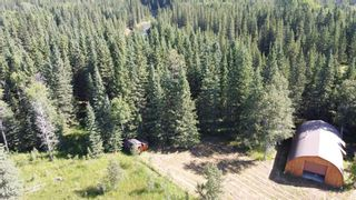 Photo 39: 5-31539 Rge Rd 53c: Rural Mountain View County Land for sale : MLS®# A1024431