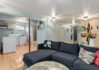 Photo 27: 68 Lynnwood Drive SE in Calgary: Ogden Detached for sale : MLS®# A1103971
