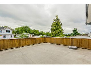 Photo 19: 1250 E 47TH Avenue in Vancouver: Knight House for sale (Vancouver East)  : MLS®# V1126550