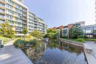 """Photo 7: 910 7988 ACKROYD Road in Richmond: Brighouse Condo for sale in """"Quintet tower A"""" : MLS®# R2596074"""