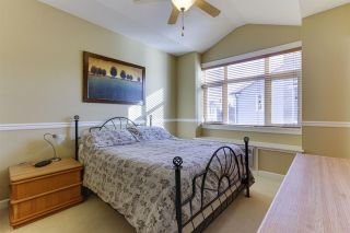 """Photo 14: 112 20738 84 Avenue in Langley: Willoughby Heights Townhouse for sale in """"YORKSON CREEK"""" : MLS®# R2544009"""