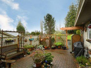 Photo 21: 26 2190 Drennan St in Sooke: Sk Sooke Vill Core Row/Townhouse for sale : MLS®# 833261