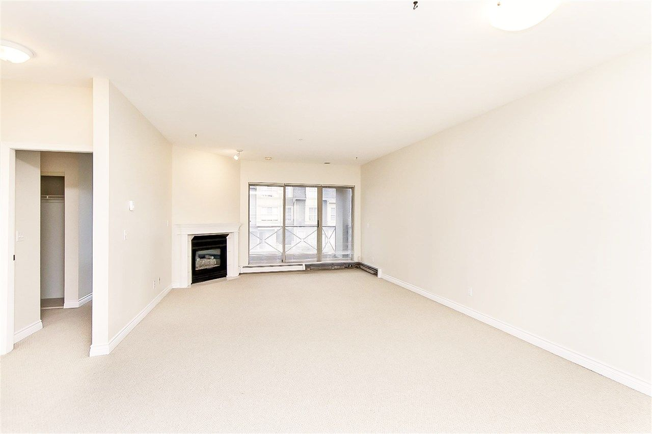 """Photo 7: Photos: 207 2109 ROWLAND Street in Port Coquitlam: Central Pt Coquitlam Condo for sale in """"PARKVIEW PLACE"""" : MLS®# R2150283"""