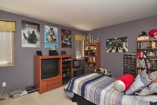 Photo 17: 16 Willow Avenue East: Oakbank Single Family Detached for sale (RM Springfield)  : MLS®# 1309429