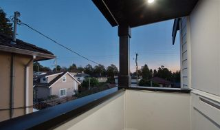 Photo 14: 1606 E 36TH Avenue in Vancouver: Knight 1/2 Duplex for sale (Vancouver East)  : MLS®# R2587441