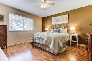 Photo 15: 24017 109 Avenue in Maple Ridge: Cottonwood MR House for sale : MLS®# R2615722
