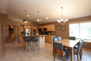 Photo 4: 1303 Bissett Place North in Regina: Lakeridge RG Residential for sale : MLS®# SK818438