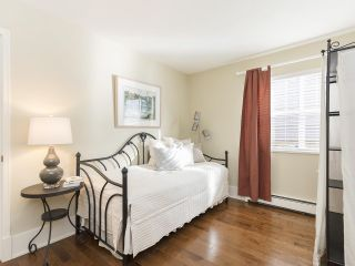 """Photo 12: 4228 W 11TH Avenue in Vancouver: Point Grey House for sale in """"Point Grey"""" (Vancouver West)  : MLS®# R2542043"""