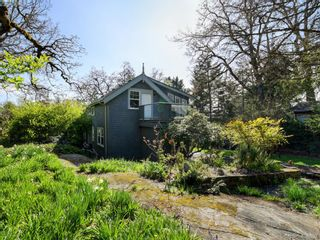 Photo 26: 1086 W Burnside Rd in VICTORIA: SW Strawberry Vale House for sale (Saanich West)  : MLS®# 812559