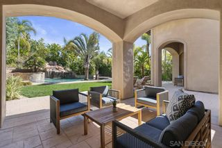 Photo 8: CARMEL VALLEY House for sale : 5 bedrooms : 5194 Rancho Verde Trl in San Diego