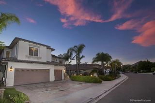 Photo 25: Residential for sale : 5 bedrooms : 1392 S Creekside in Chula Vista