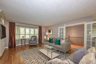 Photo 10: 2648 WOODHULL Road in London: South K Residential for sale (South)  : MLS®# 40166077